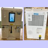 Generatore atmosferico dell'acqua di uso della famiglia con una filtrazione delle 7 fasi