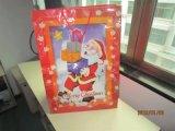 El papel Bolsas de regalos