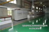 ガラス触媒の希土類1306-38-3年のためのセリウムのOxideinnerモンゴルBaotouの細い生産の高い純度