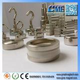 Anwendung Magnet-der sehr starken Magnet USA-Magneten