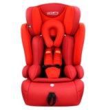 Beweglicher Baby-Auto-Sitzunterhalt-Baby-Sicherheits-Großverkauf-Sicherheits-Auto-Sitz