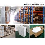 Oppein Modern Wholesale HPL Melamine pequenos armários de cozinha (OP16-HPL02)