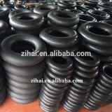 Qingdao Natural de fábrica e tubo interno do pneu de butilo 10.00-20 1000-20 10.00r20 do caminhão e Pneu do Barramento CAN