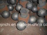 Высоким шарики брошенные кромом меля 15mm-20mm