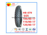 Motorcycle Tye Factory Motorcycle Tire 110-90-16 clouded off 3.00-17 3.00-18