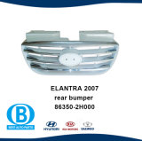 Hyundai Elantra 2007년을%s 석쇠