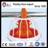 Xgz Factory Broiler Poultry Farm Equipment for Broiler Chicken