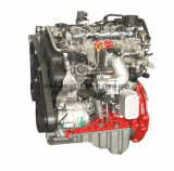3200 t/min aan 4000rpm 4h de Dieselmotor van de Reeks voor SUV