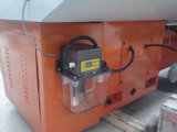 6150Cjk b-2*1250mm torno mecânico CNC Cortador de parafuso