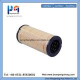 Filtro de petróleo hidráulico 1r-0722 das peças de automóvel da alta qualidade