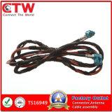 El conjunto de Cable Hsd OEM