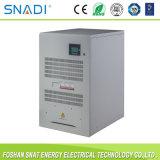 30kw 220VDC trifásico al inversor de la frecuencia de la energía solar 380VAC