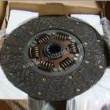 Disco de embreagem Wg9725160300 para o caminhão de HOWO