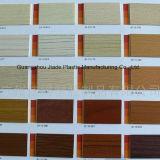 Espessura diferente Banheira de venda Tabela de PVC Guarnição das orlas