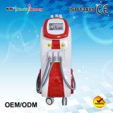 3000W Shr Elight Laser IPL Máquina de beleza Salão Multifuncional Use
