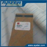 Пелена питания Ayater элемента гидравлического фильтра HC2296fks36h50