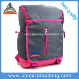 High School Backpack Student Rucksack Ergonomic Laptop Bag
