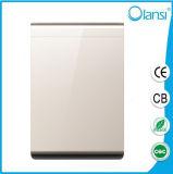 Очиститель воздуха для домашнего использования Испании импортированных очиститель воздуха для дома и домашнего воздушный фильтр с тч2,5 дисплеем поврежден