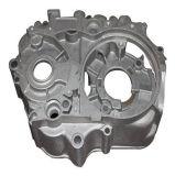 カスタムアルミニウムか黄銅はダイカスト/Sandを投げるか、または投資鋳造の部品