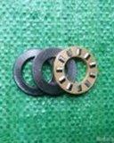 Rodamiento de rodillos de empuje (81114M) las máquinas Auto Parts