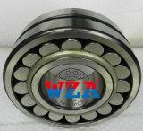 Cuscinetto a rullo sferico della gabbia d'acciaio di E 22322 E