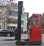 좋은 기능을%s 가진 전기 시트 유형 범위 트럭