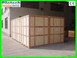 mini dessiccateur de lit fluide de bon laboratoire chaud du produit 5000W (YC-1000)