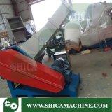 기계를 분쇄하는 특별한 긴 HDPE PVC 관