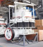 Sprung-Maschine haben Pyb Pyd und Pyz Serien-Kegel-Zerkleinerungsmaschine