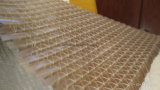 Tipo Multiaxial 0/90, +-45 tessuto biassiale della fibra di vetro di grado