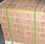 450mm Kohlenstoffstahl-Schweißens-Elektrode E6013,