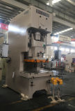 Metal Forming를 위한 230 톤 Open Type Press Machine