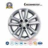 12 дюйм 12 X 4.5 алюминиевых легкосплавные колесные диски