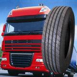Le bon camion des prix 9.00r20-16pr 9.5r17.5-18pr 1000r20-18pr bande des pneus de Chinois des prix