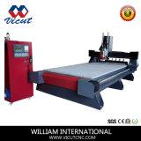 機械(VCT-1530ATC8)を作る線形タイプ自動ツールのチェンジャーの家具