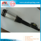 自動車部品のベンツW220 Sのクラス2203205013のための後部空気支柱の/Shockの吸収物