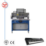 De hoge Nauwkeurige Machines van de Druk van het Scherm voor de Druk van de Raad van de Piano van de Fabrikant YAMAHA