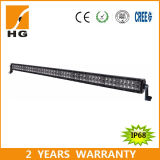 éclairage LED Bar de 50 '' 288W Double Row Offroad