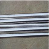 Acier inoxydable/produits en acier/plaque en acier/bobine/tôle d'acier en acier 347 (SUS347 STS347)