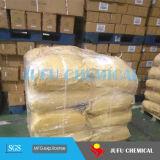 Aufbau-chemisches Kalzium Lignosulphonate (CF-5) - Beton-Beimischung BASF-Lignosulphonate