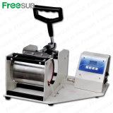 Machine d'impression approuvée de tasse de sublimation de la CE