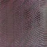 Nouveau design élégant des sacs en cuir synthétique de PU de crocodile (SH-HY6)