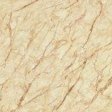 Mattonelle di pavimento di pietra di marmo di disegno di Microcrystal (WR-WD8036)