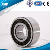 Motor de la frecuencia de rodamiento de bolas de contacto angular 7305 25*62*17mm