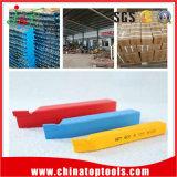 Tornos de carboneto de carboneto/Ferramentas Ferramentas de Giro (DIN282-ISO12)