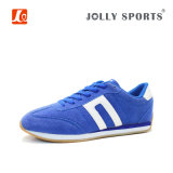 Zapatillas de deporte ocasionales calientes de la zapatilla de deporte de la manera para los hombres