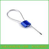 Уплотнение металла (JY3.0TZ), уплотнения кабеля