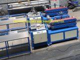 Plástico automático de Rod do plexiglás da venda quente que expulsa produzindo a maquinaria