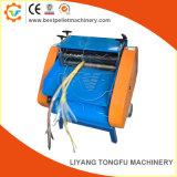 De industriële Ontdoende van Machine van de Kabel van het Koper voor Verkoop