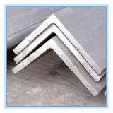 よい価格の角度の鋼鉄S355穏やかな炭素鋼の角度棒